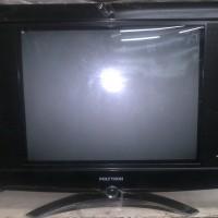 Harga Tv 21 Inch Travelbon.com