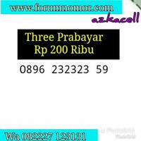 Harga 23232 Travelbon.com