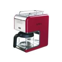Mesin Kopi KENWOOD CM021 Coffee Maker and Machine   Perabot