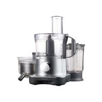 Harga mesin pengolah makanan kenwood fpm270 food processor | Pembandingharga.com