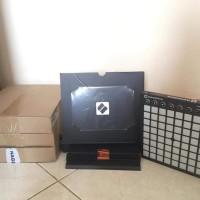Harga novation launchpad mk2 bukan mini launchpad murah launchpad   antitipu.com