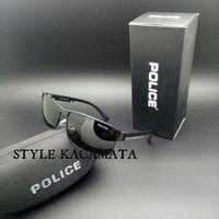 Jual Sunglasses Kacamata Pria, Kaca mata Fashion, Sunglass Police Polarized Murah