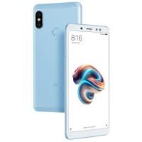 Xiaomi Redmi Note 5 (PRO) 6/64 BLUE