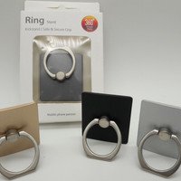 Ring Stand HP / SmartPhone Universal Holder