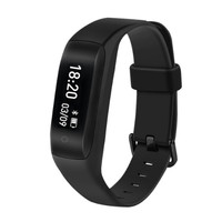 Lenovo Smartwatch/Smartband/Smart Heart Rate Band G03-GARANSI RESMI
