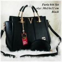 tas batam tas furla tas wanita premium tas pesta tas branded import