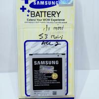 baterai batt samsung s3 mini i8190, j1 mini, ace 2 i8160 bagus