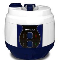 YONG MA Magic Com 2 liter - YMC210