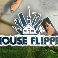 House Flipper NEW VERSION (v1.04) / PC GAME MURAH