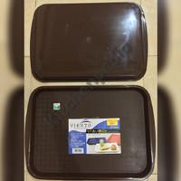 Nampan Plastik Viento / Tempat Saji / Baki / Tray