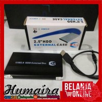 hdd hardisk 40gb external-hardisk ps2 full game-hdd hardisk