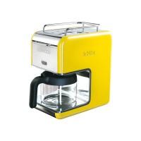 Mesin Kopi Kenwood Cm028 Coffee Maker And Machine   Perabot