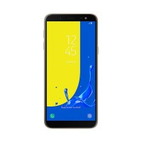Samsung Galaxy J6 3/32 GARANSI RESMI SEIN