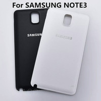 Backdoor / Back Cover/Tutup Baterai Samsung Galaxy Note 3 Original