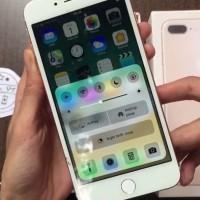 IPHONE 8+ 5.5