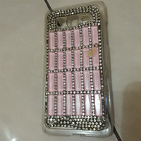 Casing Hp samsung grand prime preloved/second/bekas