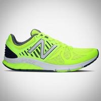 Sepatu Running New Balance FuelCore Vazee MRUSHGY Kuning Original