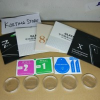 Tempered glass Lensa kamera Lens Camera Protector HP (Lihat Deskripsi)