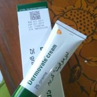 Promo Dermovate Cream Hijau DERMOVET, Asli Original jeddah