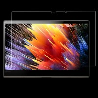 anti gores lenovo yoga 910 13.9 inch Tempered glass