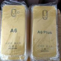 Anti Crack Samsung Galaxy A6 - Galaxy A6 Plus - Galaxy J4 - Galaxy J6