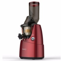 Kuvings Whole Slow Juicer B6000 [Juicer Only]