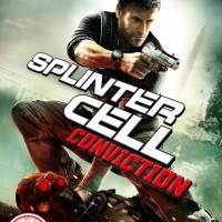 Splinter Cell Blacklist Aftermath Ebook