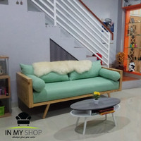Harga Sofa Hello Kitty Untuk Dewasa Hargano.com