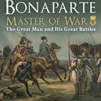 Napoleon Bonaparte - Master of War ( Kisah Hidup Napoleon ) - eBook