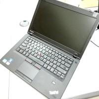 LENOVO Thinkpad E420 Harga grosir dan berkualitas