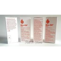 Harga Bio Oil 60 Travelbon.com