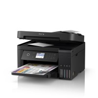 Epson L6170 Printer Multifungsi [Print/Scan/Copy/Wi-Fi]