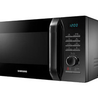 Samsung Microwave Oven MS23H3125FK
