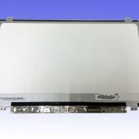 LCD LED 14.0 Laptop Lenovo Ideapad 300-14IBR 300-14ISK