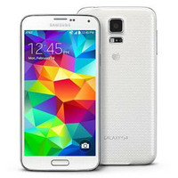 Samsung Galaxy S5 ORIGINAL SECOND