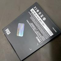 Baterai Xiaomi M i4i Kapasitas 3.030 mAh - BM33
