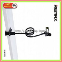 Remax Lazypod RM-C21 Black