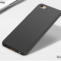 BABY SKIN case Vivo Y65 hardcase ultra thin casing hp back cover slim