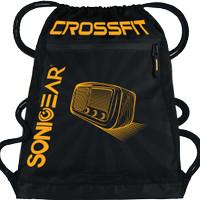 Sonicgear Bag Crossfit