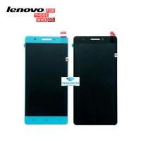 Lcd + Touchscreen Fullset Lenovo A7000 Original