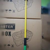 Perlengkapan rumah tangga/ Tongkat Pengganti Lampu - Stick Ganti