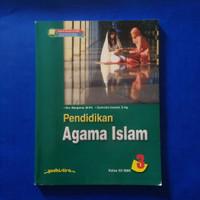 Harga buku pendidikan agama islam untuk smk kelas | WIKIPRICE INDONESIA