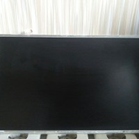 LCD 14 Inch wide Standar LCD Laptop Second Bergaransi