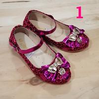 sepatu pesta anak 2 #sepatu anak perempuan #sepatu pantofel anak