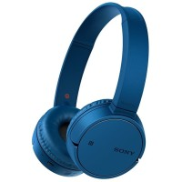SONY WH-CH500/LC E BLUE