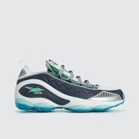 Reebok: DMX Run 10