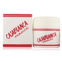 Casablanca Pomade White 50gr