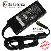 Charger Laptop Acer Aspire E5-421, E5-421G, E1-422 Original