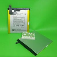 Baterai Lenovo S850 BL220 Original 100% - Batre Lenovo S850 BL 220 Ori
