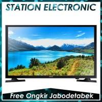 Samsung 43N5003 Full HD LED TV [43 Inch/Hitam]
